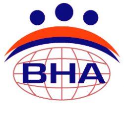 Brampton Homestay Agency